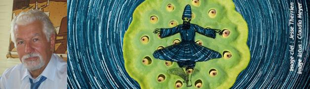 10 avril 2013 - Edouard Stacke : représentations du réel et conscience élargie