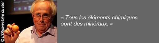 Philippe Perrot Minnot