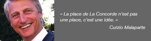 Philippe Blot-Lefevre