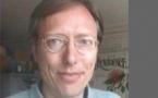 Jan Roeloffs
