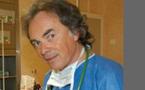 Jean-Jacques Charbonier