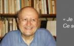 François Brune