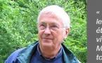 Joseph Birckner