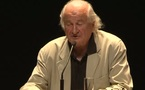 Extraits de la conférence de Jacques Collin : L'Eau, une des plus grandes énigmes de l'univers
