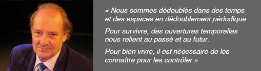 Jean-Pierre Garnier Malet