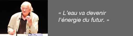 Jacques Collin
