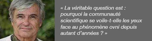 Jean-Pierre Petit