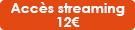 ! Date reportée ! à Paris - conférence