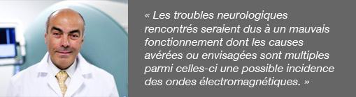 Philippe Lebar