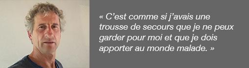 Henri Humbert