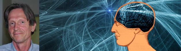20 Mars 2013 - Emmanuel Ransford : L'au-delà et la physique quantique
