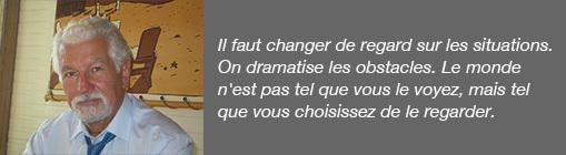 Edouard Stacke