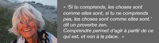 Martine Laval