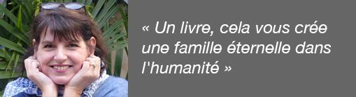 Stéphanie Honoré