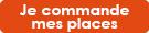 30 places en pré-vente à 15€ - 30 places à tarif réduit de 18€ - 50 places à 20€ - 30 places à tarif bienfaiteur à 30€