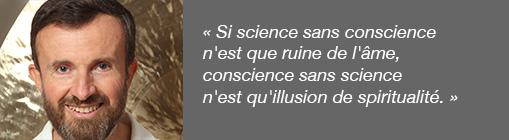 Patrick Le Berre