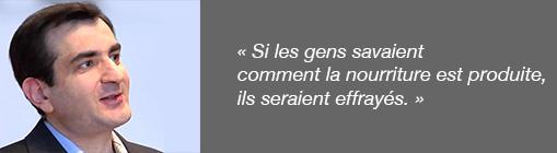 Jérôme Bernard-Pellet