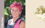 """Interview """"L'argile, une tradition à l'efficacité avérée contre le coronavirus"""" avec Jade Allègre"""