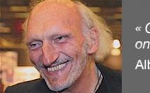 Bernard Flavien