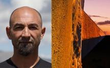 """16 juin 2017 - Patrice Pooyard : Après """"La révélations des pyramides"""" : """"L'enquête continue"""", projection de film suivie d'un débat"""