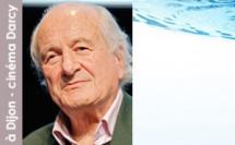 """14 juin 2018 à Dijon - Jacques Collin : """"L'eau, la plus grande énigme de l'univers"""""""