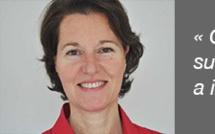 Valérie Seguin