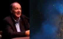 13 mai 2011 - Jean-Pierre Garnier Malet : Le mécanisme physique de l'anticipation