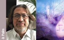 """10 septembre 2019 à Paris - conférence """"Somatic Experiencing : une nouvelle approche pour la résolution des traumas !"""" avec Eric Guenoun"""