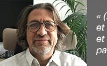 Eric Guenoun