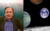 1e février 2012 - Patrice Hernu : Les mythes sumériens face à la science