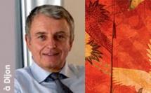 """23 janvier 2020 à Dijon : conférence """"Découvrir ses dons pour trouver sa voie"""" avec Patrick Visier"""