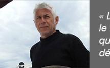 Eric Lesaint