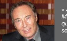 Gérard Dieuzaide