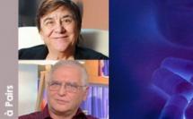 """Replay gratuit de la conférence """"Ces médicaments qui ne servent à rien"""" avec les docteurs Nicole et Gérard Delépine"""