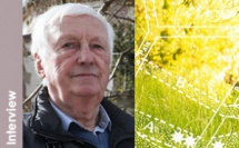 "Interview-video ""L'influence du lieu. Géobiologie et santé"" avec Joseph Birckner"