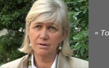 Martine Nahmani-André