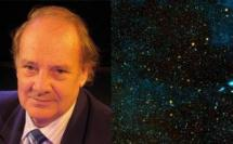 7 décembre 2012 - Jean-Pierre Garnier Malet : Ces vérités que l'on cache