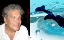 11 septembre 2013 - Philippe Servais : L'homéopathie uniciste, ce presque rien qui vous guérit