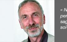 Michel Larroche