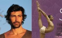 """28 janvier 2016 - Documentaire """"Le souffle des dieux"""" suivi d'un débat avec le yogi Mika de Brito"""