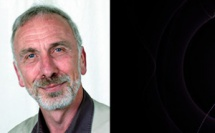 """17 février 2016 - Michel Larroche : """"De la mémoire cellulaire à l'intelligence cellulaire"""""""
